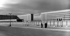 nuevos-ministerios_2_1949