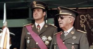 rey y franco