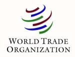 WTO-Logo