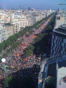 11-de-setembre-manifestacio