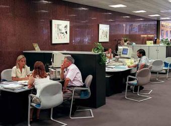 Historias De Bancos I Preferentes Muy Profesional