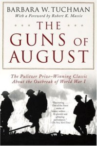 the-guns-of-august