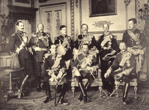 The_Nine_Sovereigns_at_Windsor_for_the_funeral_of_King_Edward_VII