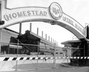 homestead-works_original