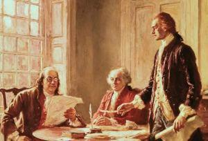 john-adams-declaration
