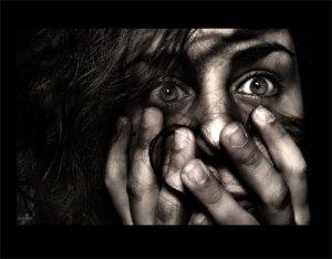 miedo1