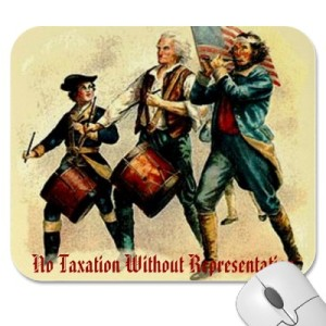 no_taxation_without_representation_mousepad-p144410742047262307envq7_400