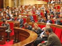 votacio_parlament_baix_475x352