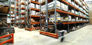stocks_warehouse04