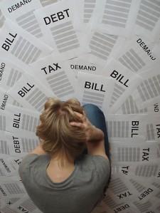 debt-management-plans