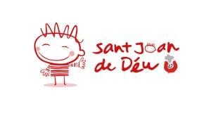 hospital-sant-joan-deu-macaco