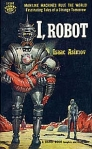 Isaac_Asimov_I_Robot_Runaround