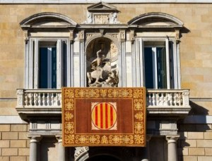 11739830-barcelona--palau-de-la-generalitat-de-catalunya-el-palacio-alberga-las-oficinas-de-la-presidencia-de