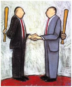 negotiation-250x300