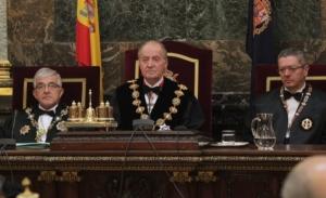 20120918_apertura_tribunales_1