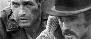 Butch_Cass_Sundance_05_PF_lowres-detail-main
