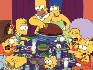the-simpsons-thanksgiving-dinner_422_92430