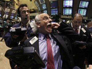 gasparino-nyse-floor-traders-were-told-not-to-do-a-traditional-celebration-because-they-blew-the-facebook-ipo