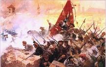 11-setembre-1714