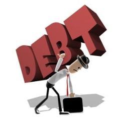 debtcounselling1