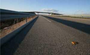 autopista-R4-360