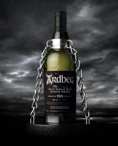 bottle_in_chainslg