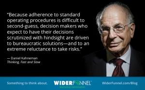 Daniel-Kahneman-quote